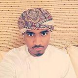 Mohammed Knight