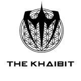 The Khaibit
