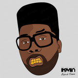 Just Chillin' #4 (Feat. Chance The Rapper, Vic Mensa, Kalash, Houssaw, 3010, StillNaS...)
