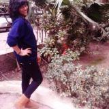 Merna Sobhy