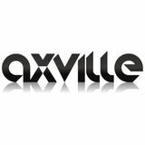 Axville