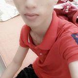 Trương Quang Hậu