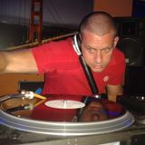 46 Session Dj Tony M.