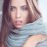 Alexa Bondar