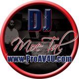 DJ Moe Tal 678-468-7184