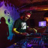 DJ Daniel Che!