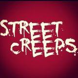 streetcreeps