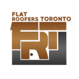 Flat Roofers Toronto