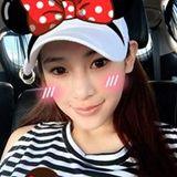 Chin Chin Sie