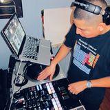 DJ 1-DEUCE
