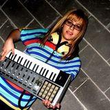 Isa Ghio LIVE @ BPM Nightclub - 4.08.2012
