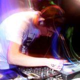 March 2013 Techno Mix