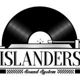 Islanders Sound System