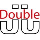 Double_J