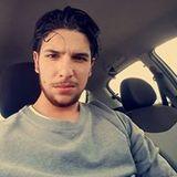 Karim Heyden