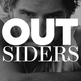 OUTSIDERS Episode 4