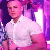 Piotr Rudnicki
