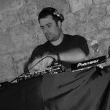 Edo the DJ
