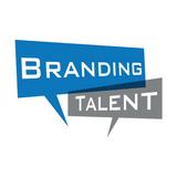BrandingTalent Podcast