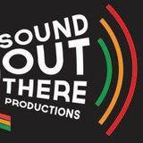 SOUNDOUTTHERE PRODUCTIONS WEZ