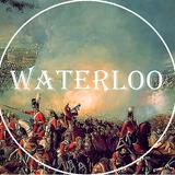 Waterloo Poli.Radio