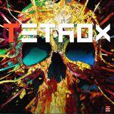 Tetrox