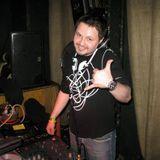DJ OV
