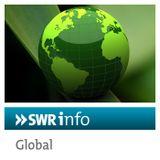 Global: Das neue Fett - was macht Zucker so gefährlich?