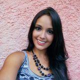 Carolina Toro