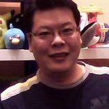 Johnyan Koa