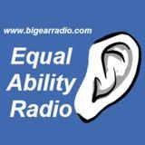 Big Ear Radio
