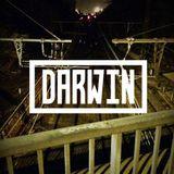 darwinmusic81