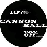 2ndcannonballprogram