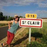 Saint-Clair Lefèvre