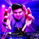 Set DJ Tom Hopkins - Comando 97 - 18/01/2013 www.thagency.com.br