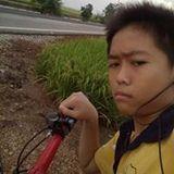 Lixin Ong