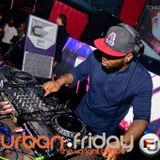 DJ Wax