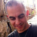 Zohar Noam Ezra