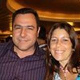 Ribeiro Gilberto Crestani