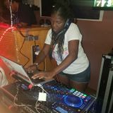 DJ Breathlezz