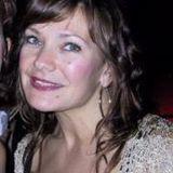 Amanda Kingman