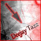 DJ Tazz   Electro Club Music