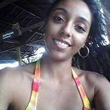 Manoela G. de Oliveira