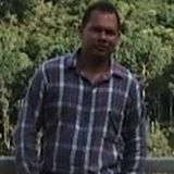 Larry Viloria Perez
