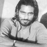 Harshwardhan Singh