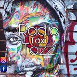 RadioTaxiTaZz