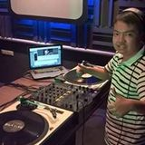 DJ TwiQ