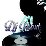 Dj Ghost Spain