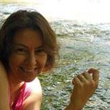 Florea Luciana Daniela