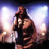 Milly-Beth Banane Morello Oldf